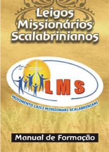 LMS_formazione_01