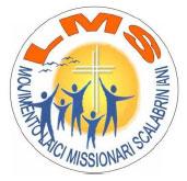 LogoLMS_p
